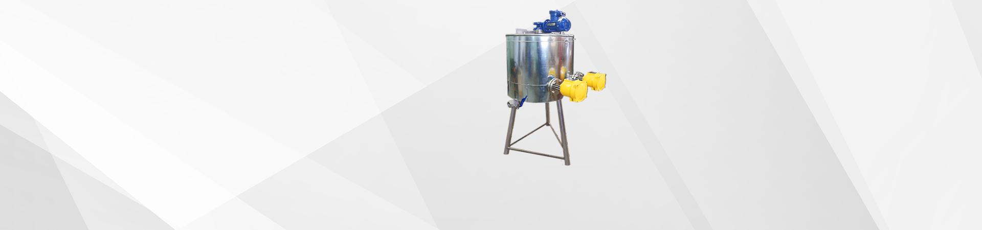 Нестандартное нагревательное оборудование по тз заказчика