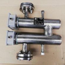 Подогреватель раствора жидкого стекла 3 кВт 380В IP65